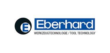 Eberhard componenti tecnici stampi