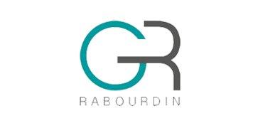 GR Rabourdin normalizzati per stampi