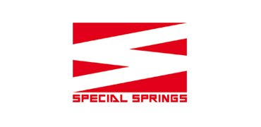 Special Spring stampi