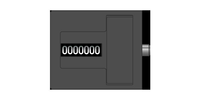 Contacicli con installazione agevolata
