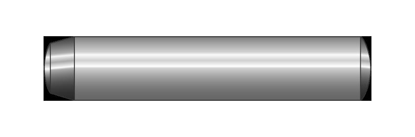 Spine cilindriche
