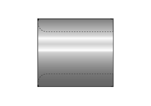 Bussole di foratura DIN 179