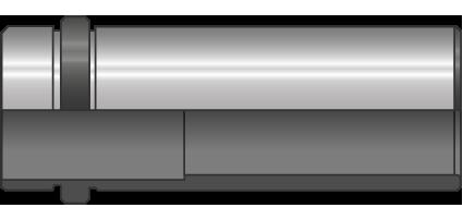 Bussole Spallate tipo PBR
