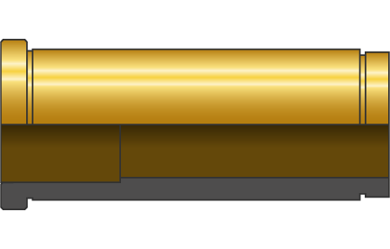 Bussole Bronzo